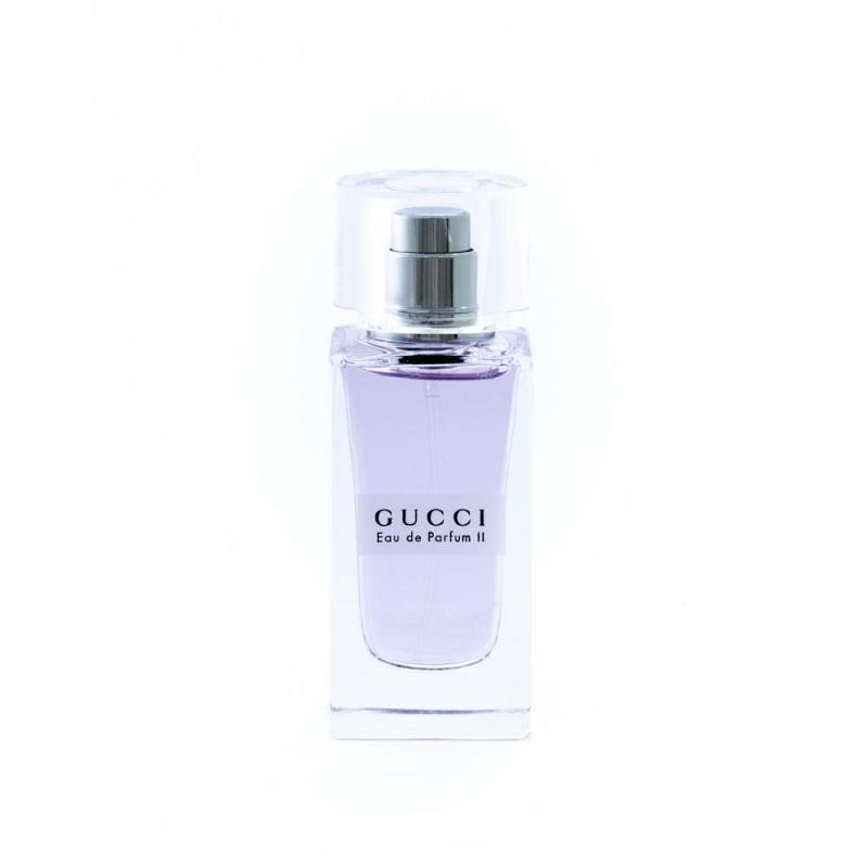 Gucci Eau de Parfum II EdP 4b5971ba00