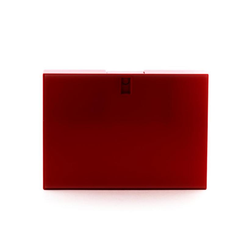 1239fafe5 Gucci | Rush, 50ml