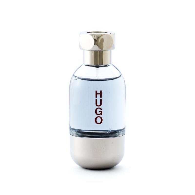 Hugo Boss Element Edt 60ml