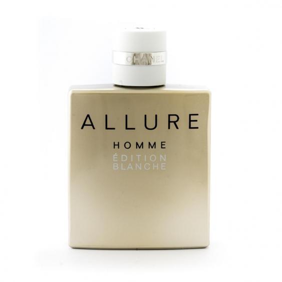 Chanel Allure Homme Sport Eau Extreme 50ml