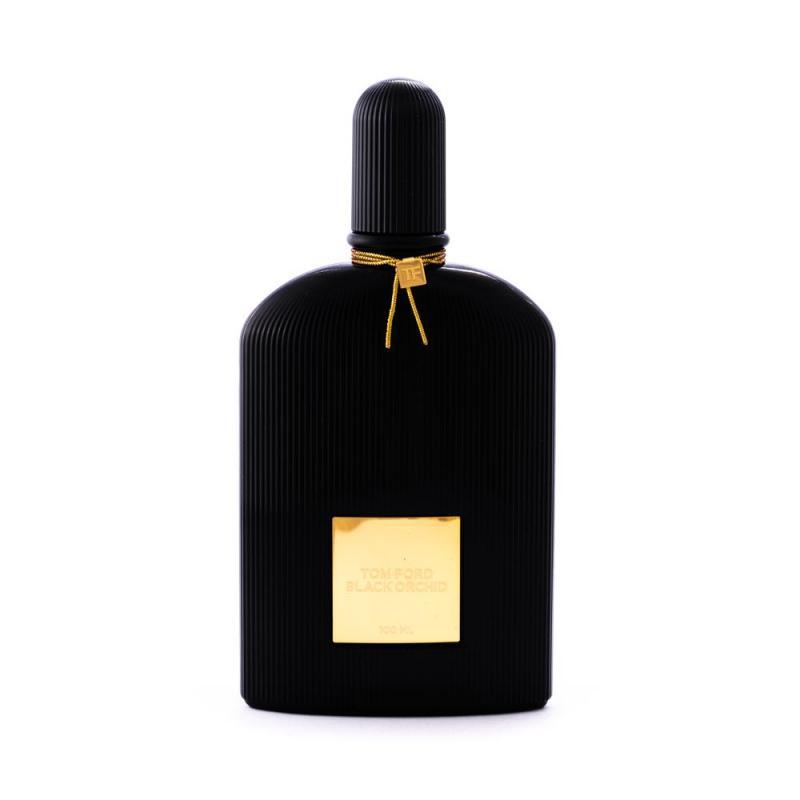 tom ford black orchid edp 100ml. Black Bedroom Furniture Sets. Home Design Ideas
