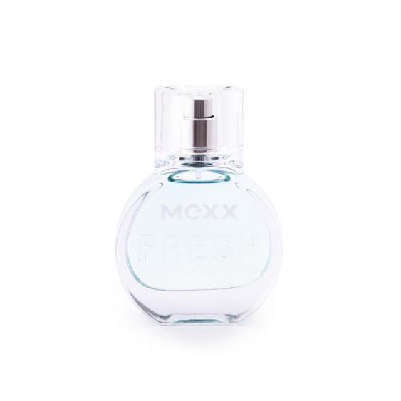Parfumaktion Mexx Nice Fresh Gmbh