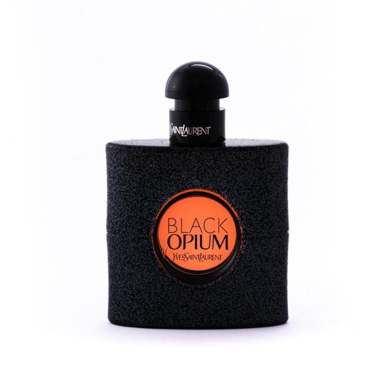 ysl yves saint laurent black opium edp 30ml