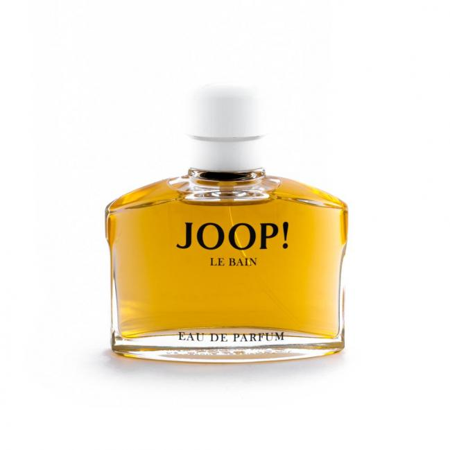 joop le bain edp 75ml. Black Bedroom Furniture Sets. Home Design Ideas