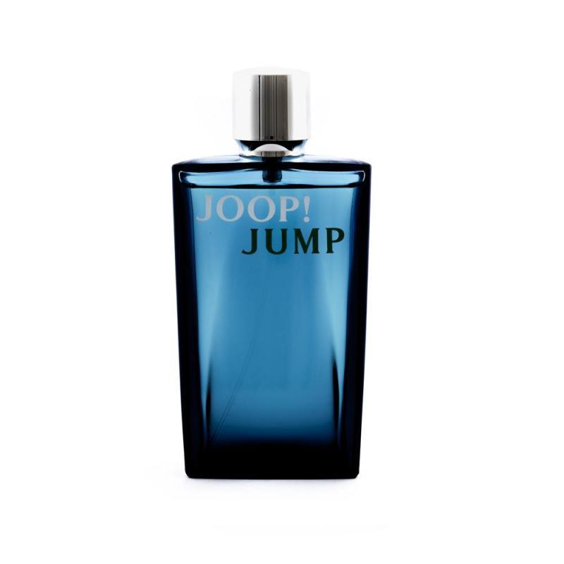 joop jump 100ml. Black Bedroom Furniture Sets. Home Design Ideas