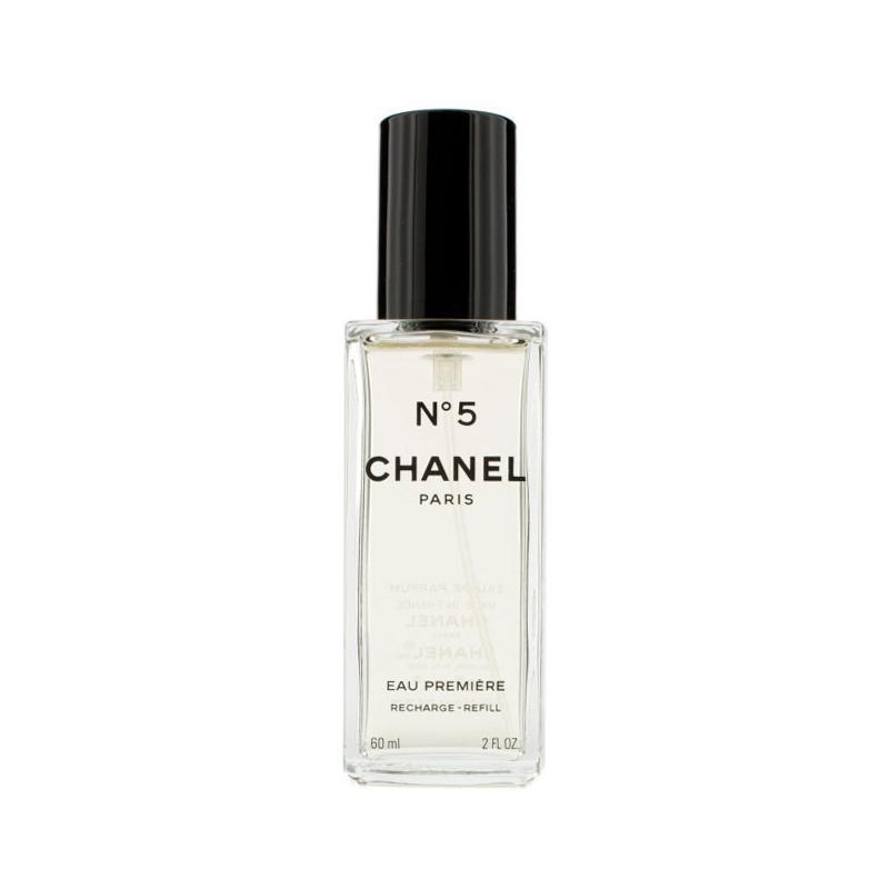 Chanel No 5 Eau Premiere Refil Edp 60ml