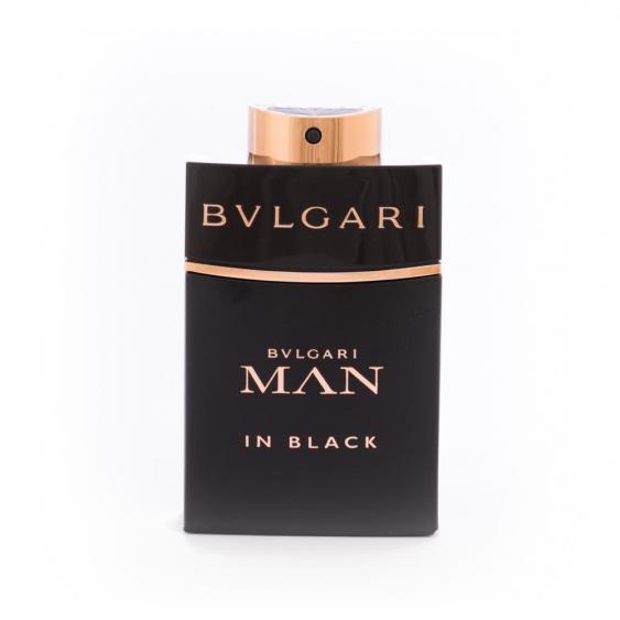 Parfumaktion Die Günstigste Online Parfümerie Der Schweiz Nice