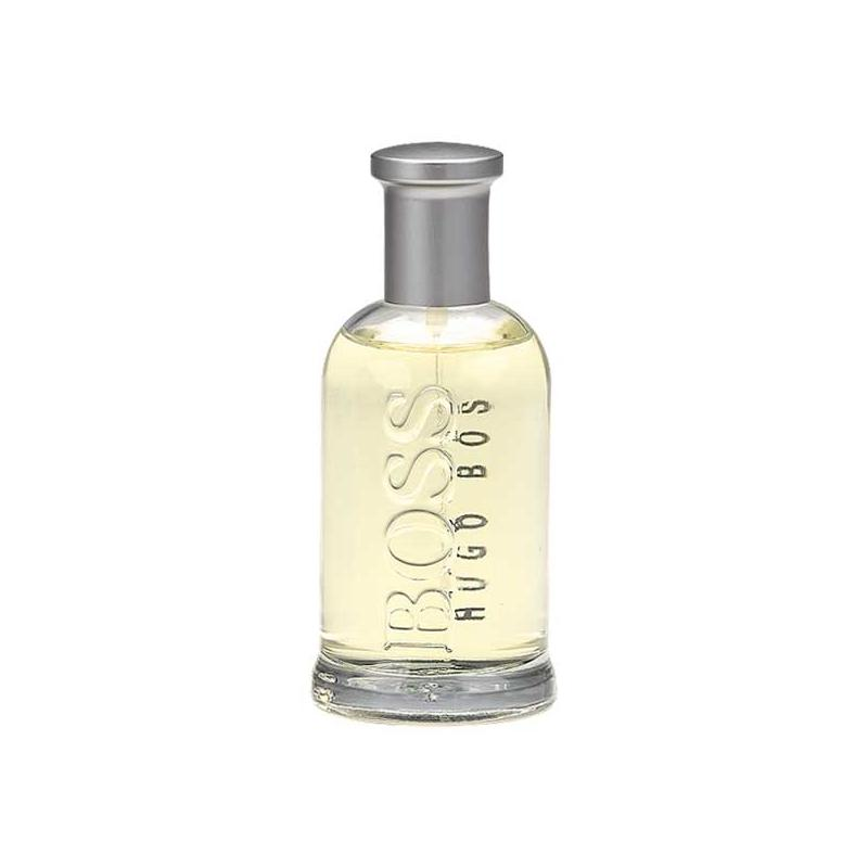 200 ml hugo boss